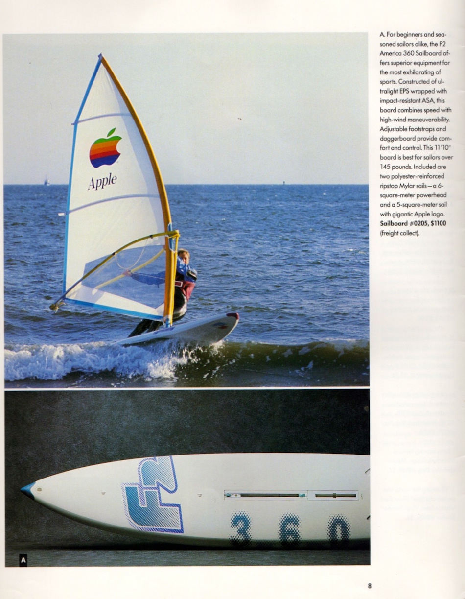 apple-merch-1986-00019