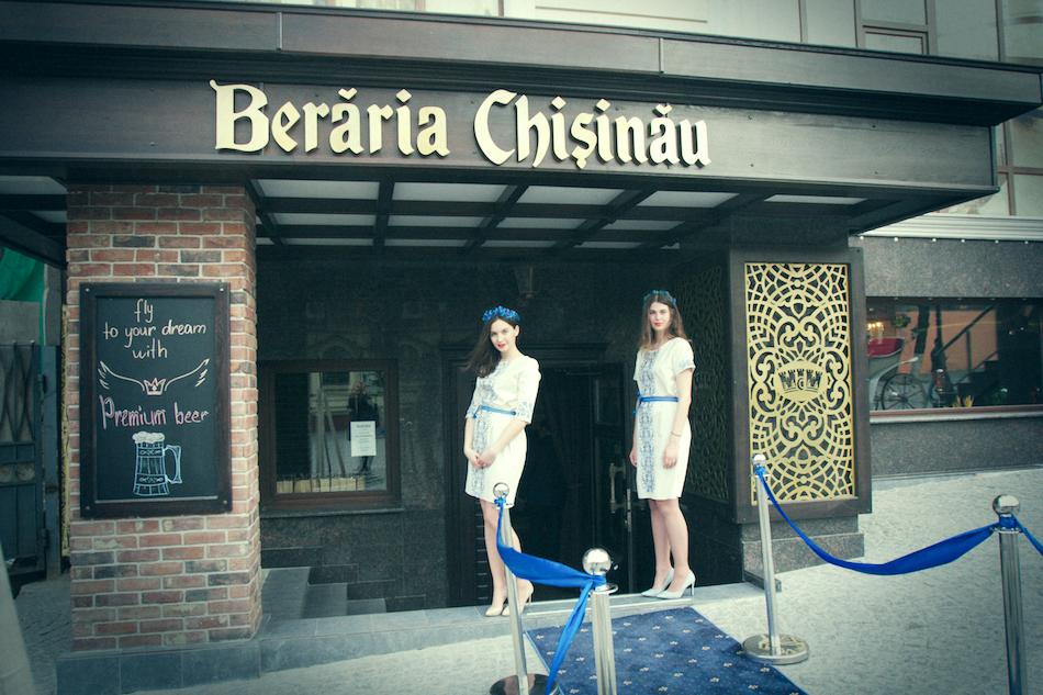 beraria-chisinau 73edited