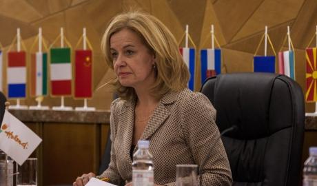 big-la-chisinau-va-fi-deschisa-ambasada-regatului-tarilor-de-jos-sefa-misiunii-diplomatice-olandeze-intreaga-societate-trebuie-sa-participe-la-procesul-de-reformare-pentru-a-aduce-schimbarea-asteptata