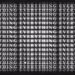 Опубликован посмертный клип Дэвида Боуи на песню I Can't Give Everything Away
