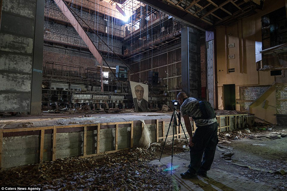 chernobyl_14