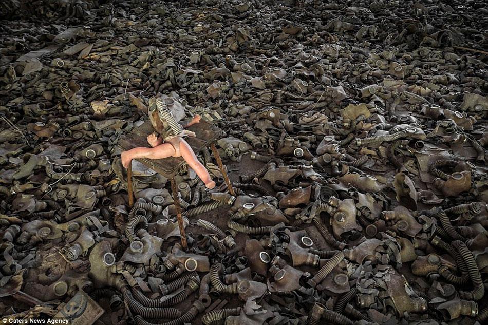 chernobyl_16
