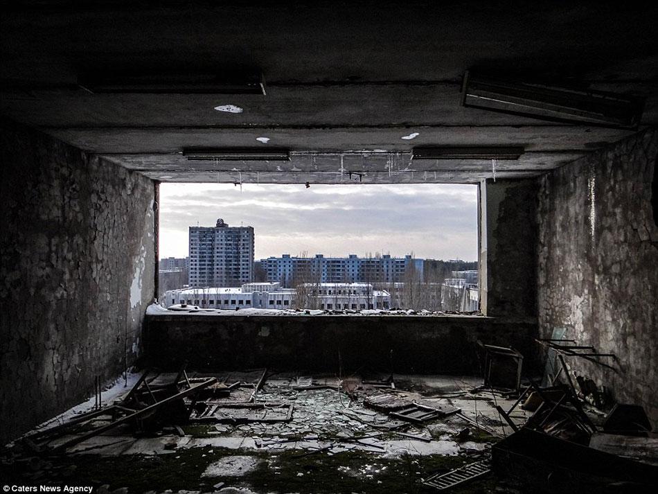 chernobyl_19
