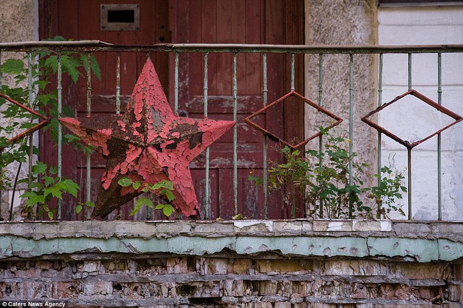 chernobyl_21