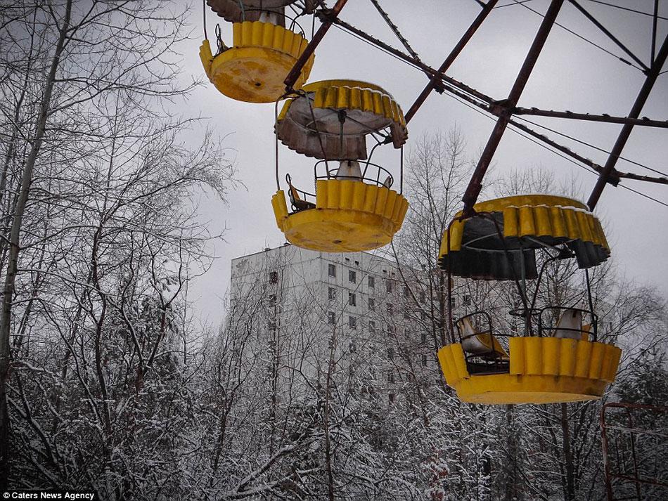 chernobyl_22