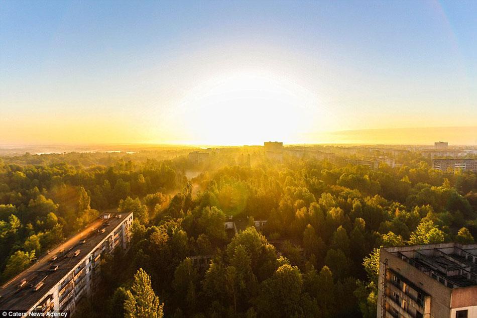 chernobyl_25