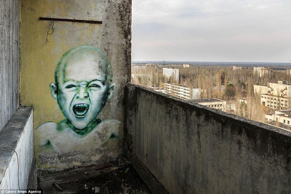 chernobyl_3