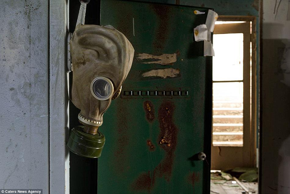 chernobyl_4