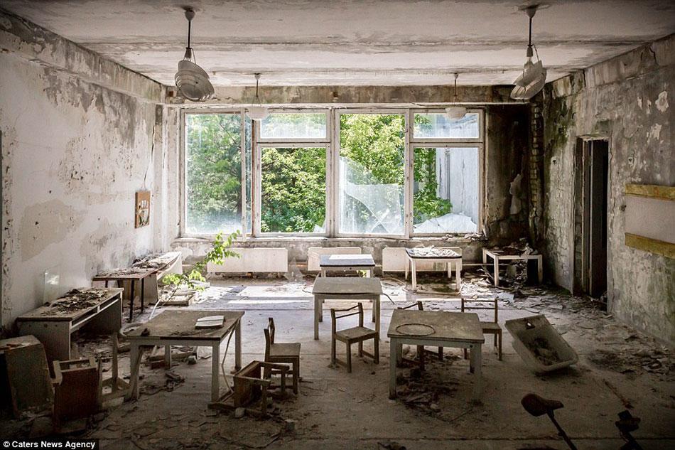 chernobyl_6