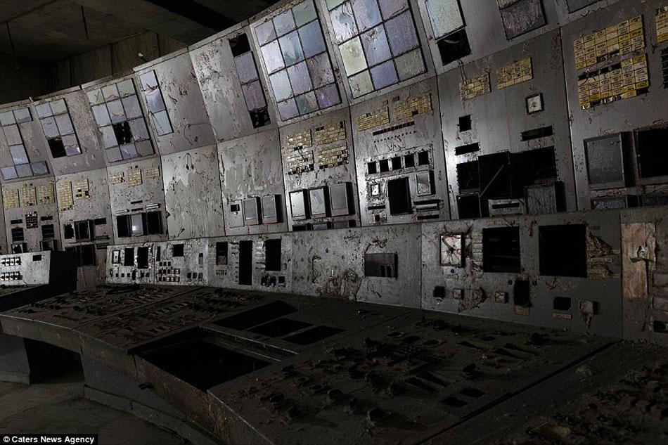 chernobyl_8