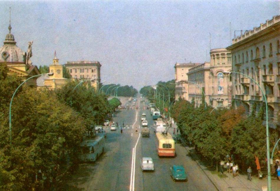 chisinau-197500000