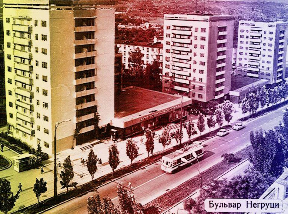 chisinau-197500002