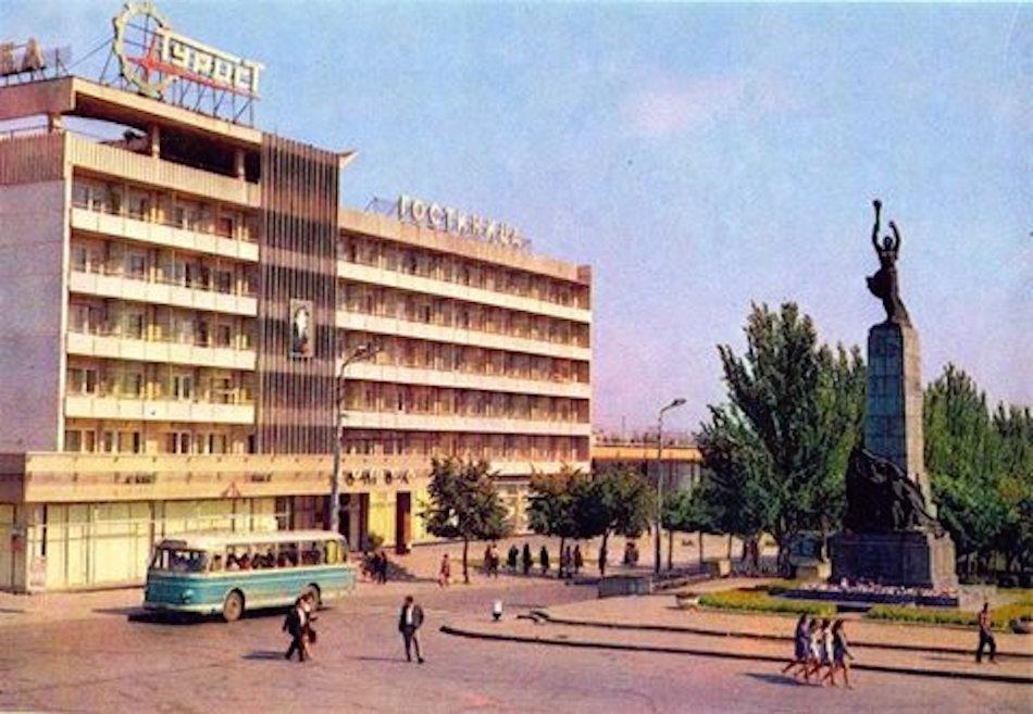 chisinau-197500003