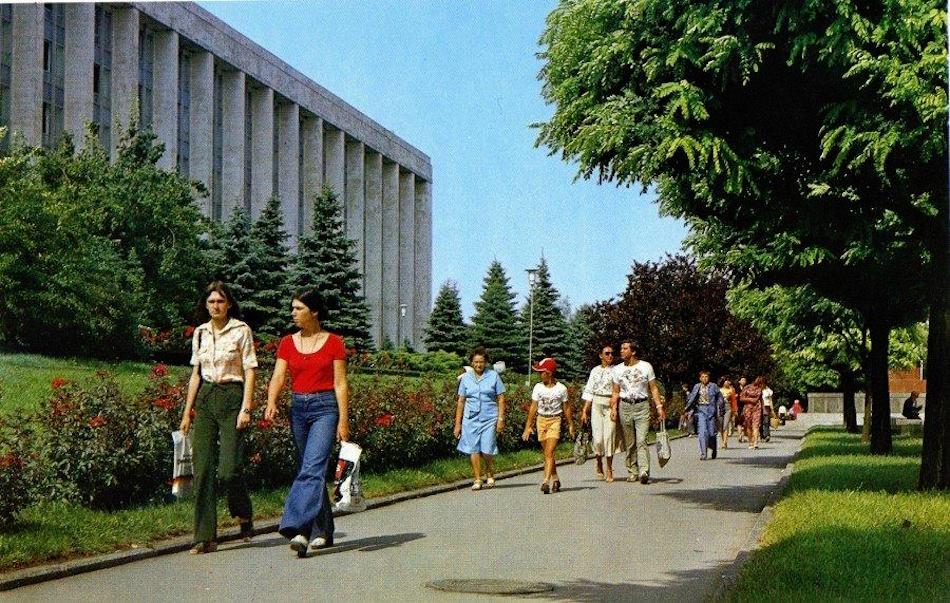 chisinau-197500004