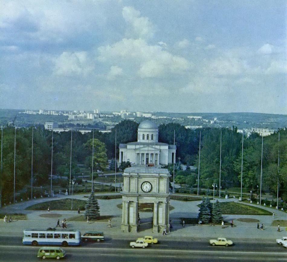 chisinau-197500007