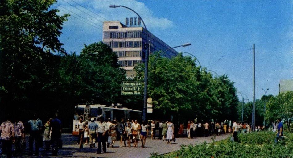 chisinau-197500010