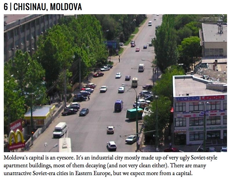 chisinau-top-ugliest-cityes