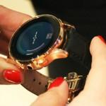 Orange Moldova lansează în exclusivitate ceasurile inteligente Vector