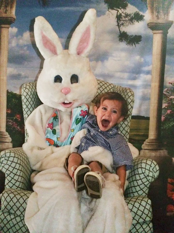creepy-easter-bunny-kids-104__605