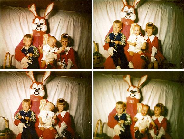 creepy-easter-bunny-kids-1101__605