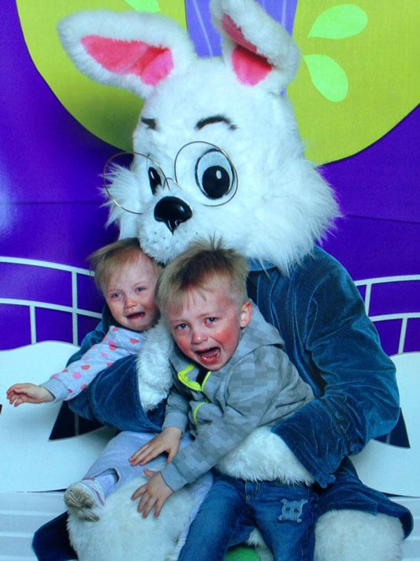 creepy-easter-bunny-kids-119__605