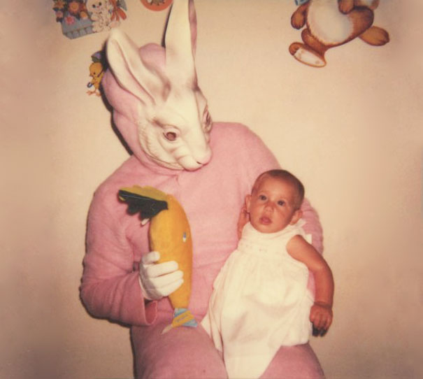 creepy-easter-bunny-kids-164__605