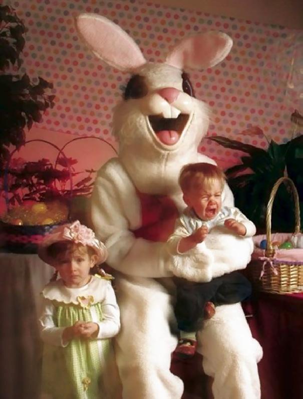 creepy-easter-bunny-kids-841__605