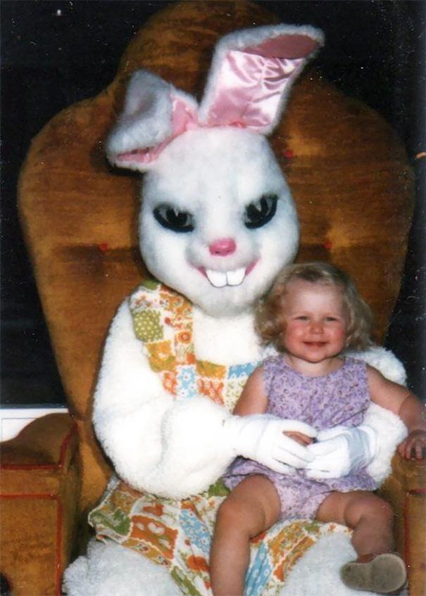 creepy-easter-bunny-kids-851__605