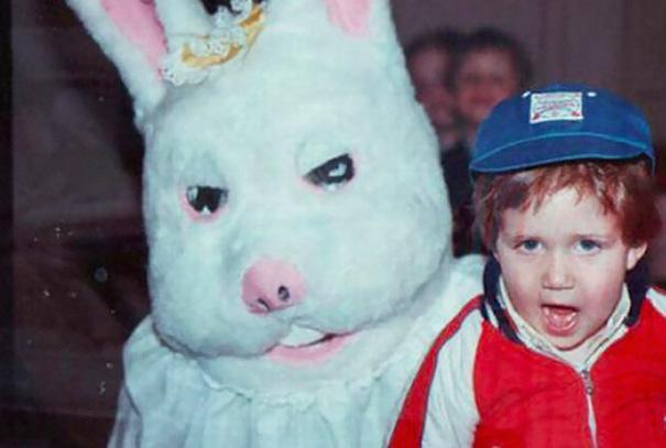 creepy-easter-bunny-kids-861__605