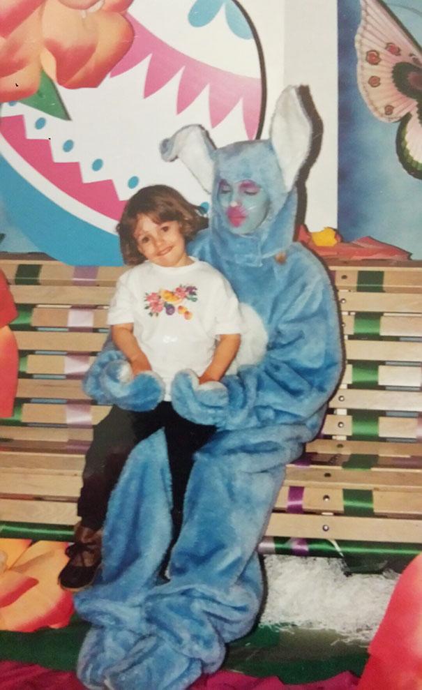 creepy-easter-bunny-kids-90__605