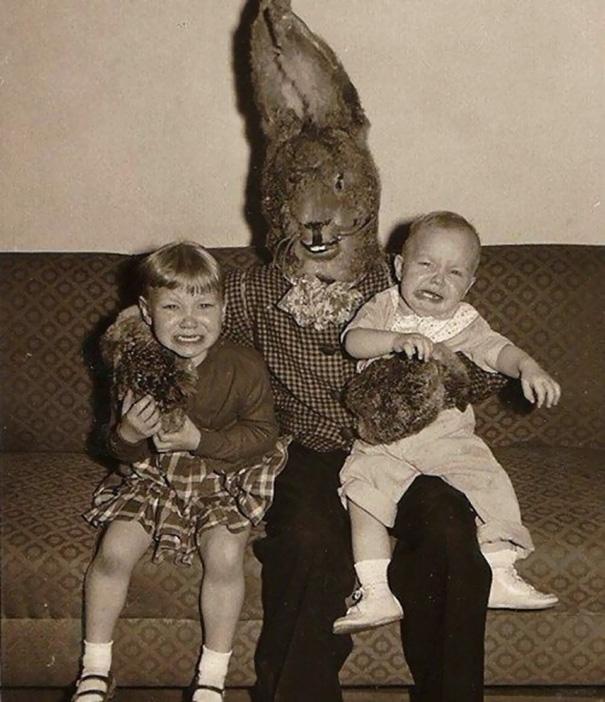 creepy-easter-bunny-kids-943__605