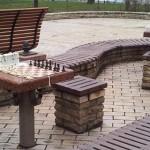 """Proiectul """"Donate a Bench"""" — dăruiește o bancă parcurilor din Chișinău"""