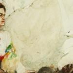 LOCAL ARTIST: Dorina Scorocirja