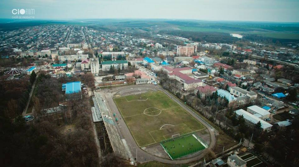 drochia-moldova00000