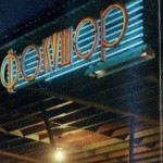 История одной фотографии: кафе «Фокушор»
