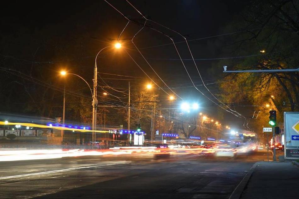 furajcov-chisinau-night00001