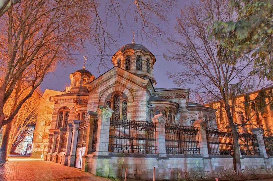 furajcov-chisinau-night00003