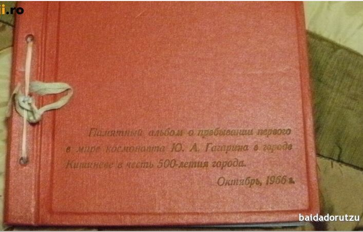 gagarin-moldova1