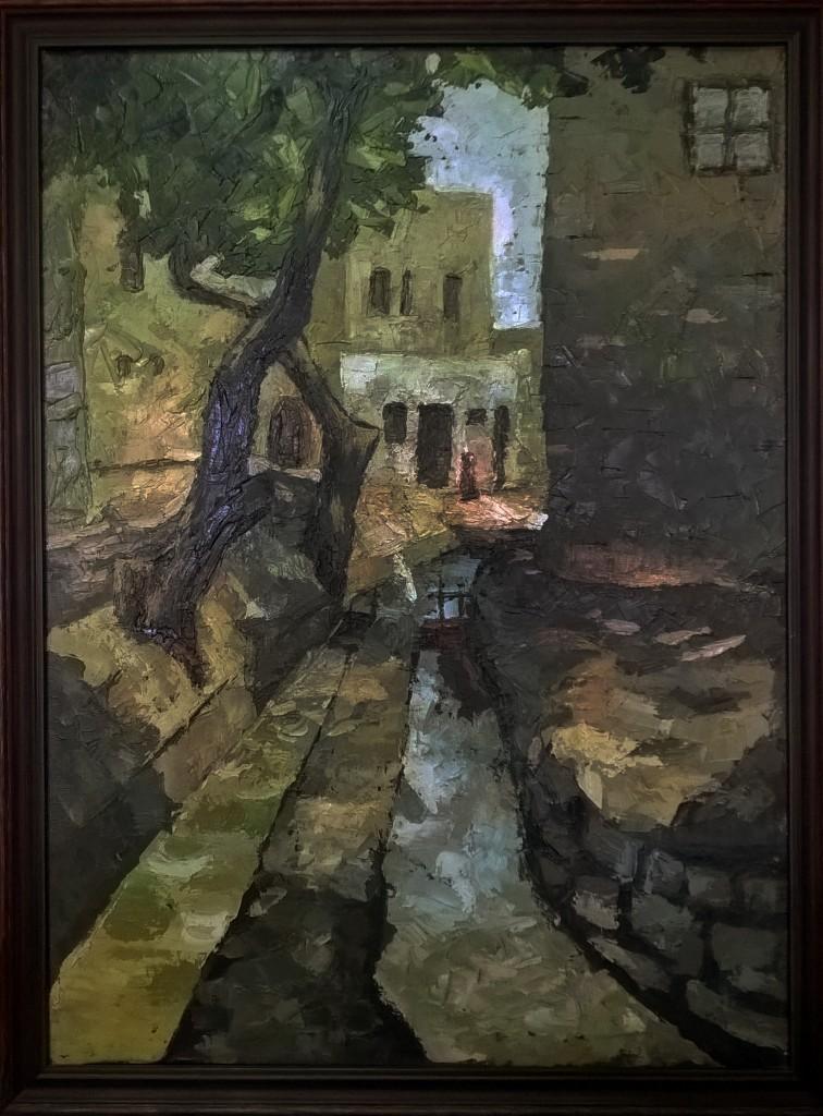 ioana scotigor local artist (7)