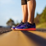 Если хочешь быть здоров: 5 полезных рекомендаций от Om Activ