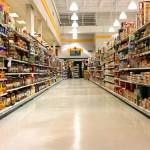 Коротко и ясно: Что делать, если в магазинах стоимость товара на ценнике не совпадает с реальной?