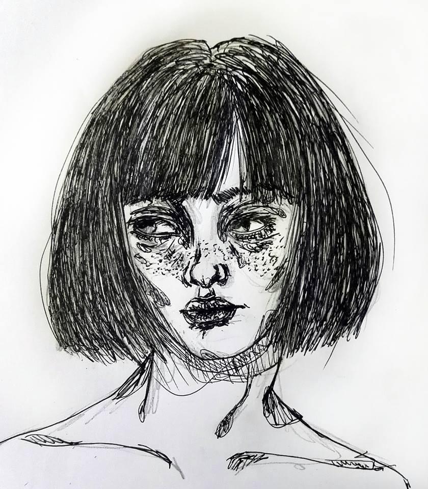lucia codreanu (13)