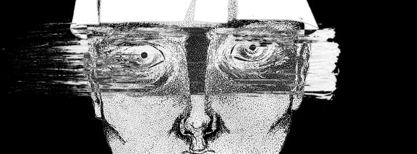 lucia codreanu (15)