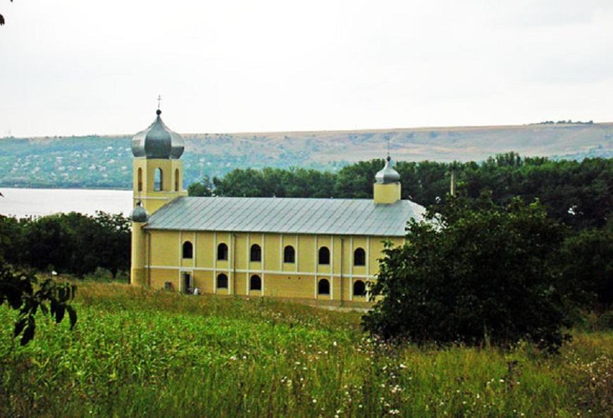 monastyri-svyatogo-knyazya-vladimira-horeshti
