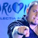 Румыния не будет выступать в этом году на Евровидении