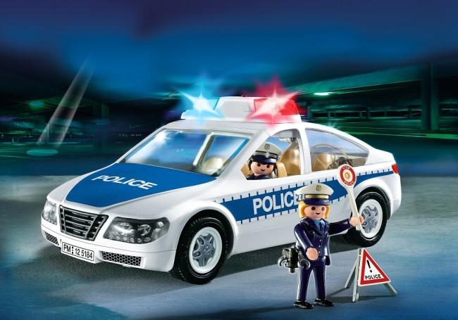 За что полиция имеет право задерживать?