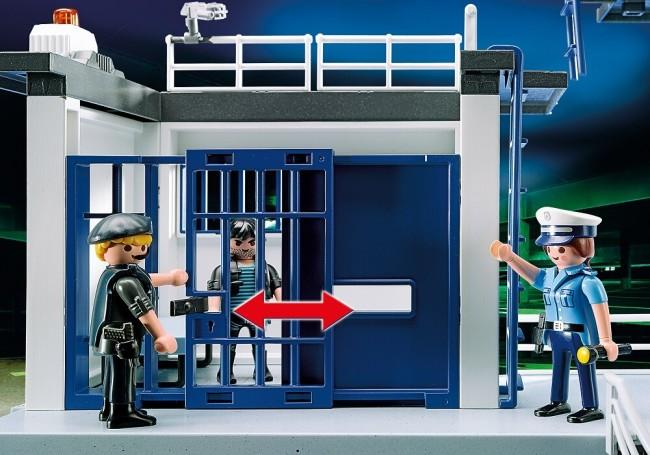 playmobil_toys_police_station_w_alarm_system_2_5182-e1459928872925