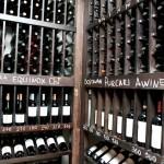 Новое место: винный дом Taste of Blu Wine House