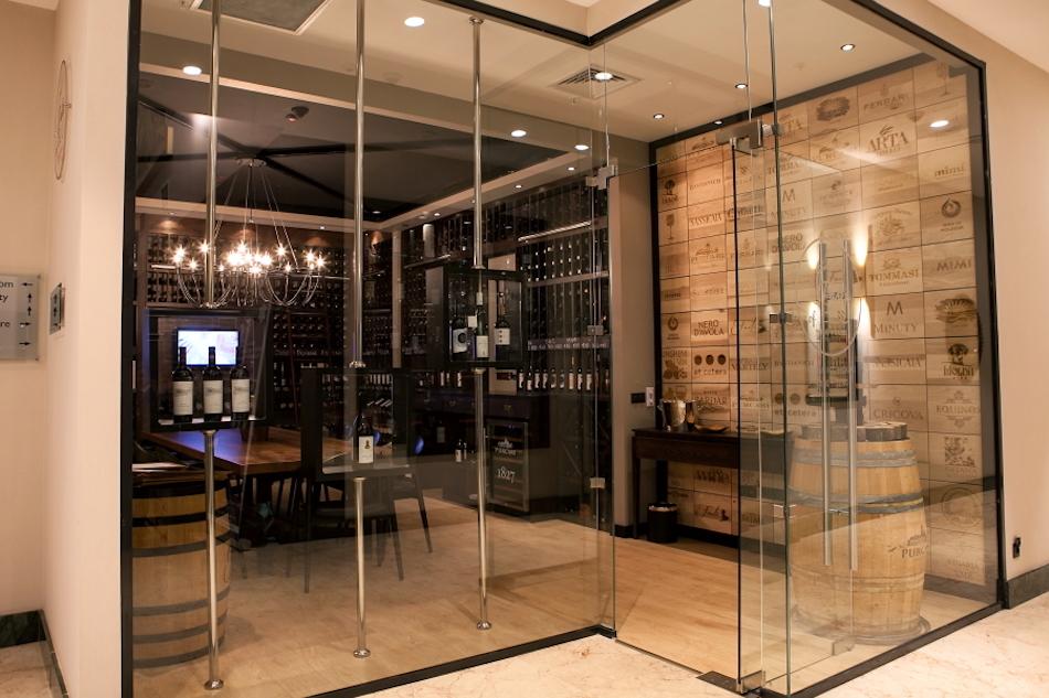 radisson-wine-house00001