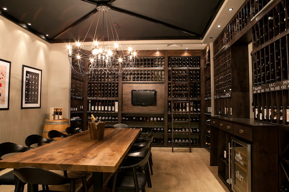 radisson-wine-house00008